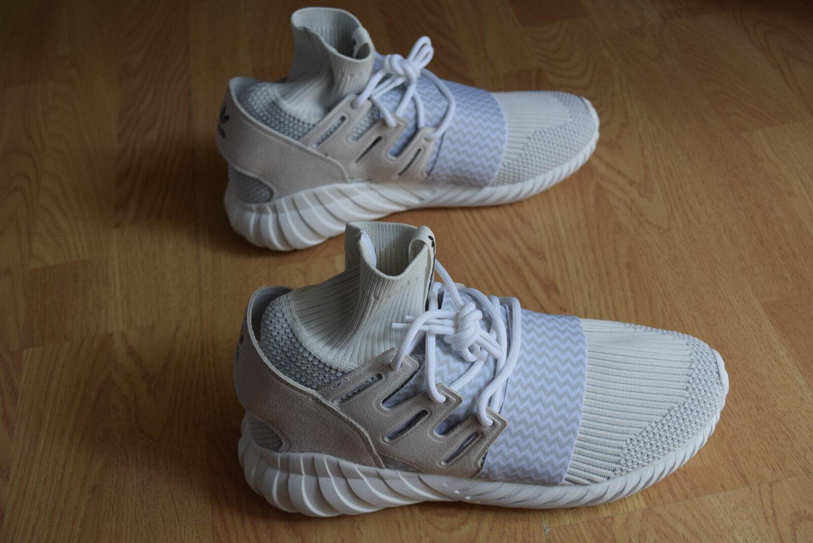 Adidas Adidas Adidas tubuläre doom pk 42 43 44 45 46 s80509 schatten - radial yeezy läufer 155bde