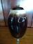 Pfaltzgraff-Brown-Drip-Glaze-Pottery-Pitcher thumbnail 4