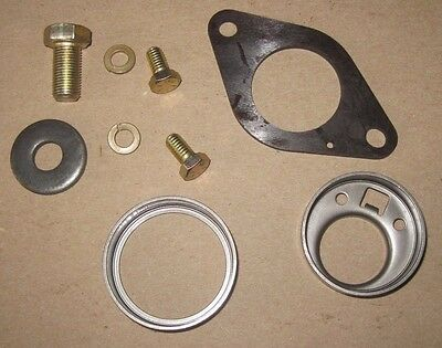 64-79 Pontiac GTO Judge Firebird TA Cam Thrust Plate Kit