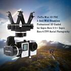 FeiYu Mini 3D PRO 3Axis Brushless Professional 3D Gimbal for Gopro Hero 3 EQ0R