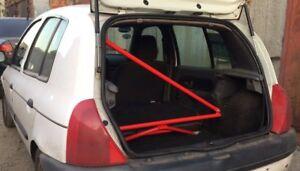 X-Bar-5-point-Rear-Crossbar-Renault-Clio-II