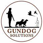 gundogsolutions