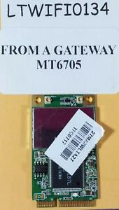 GATEWAY MA7 WIRELESS WINDOWS 8.1 DRIVER