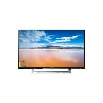 Sony 43W750D Imported