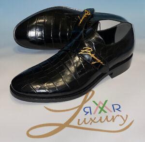 Balenciaga Mens Shoes Size 10 | eBay