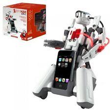 MECCANO Spykee Cell Robot NUOVO e SIGILLATO