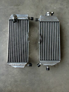 radiatori-radiatore-YAMAHA-YZ125-2005-gt-2016-radiators-left-right