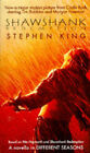 The Shawshank Redemption by Stephen King (Paperback, 1995)