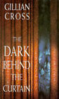 The Dark Behind the Curtain by Gillian Cross (Paperback, 1985)