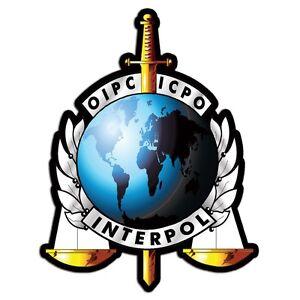 [Manual] Interpol S-l300