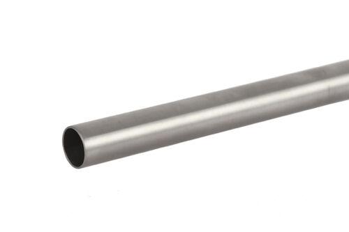 J/&L Ti//Titanium Flat Handle Bar 25.4-580mm for MTB/&XC BIKE