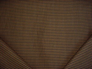 7-1-4Y-Ralph-Lauren-LCF19025F-Chesterfield-Houndstooth-Chestnut-Upholstery