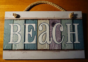 Tropical Rustic Beach Home Decor Design, Pictures, Remodel ... |Tropical Rustic Decor