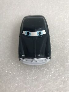 Disney Pixar Cars Character 2006 McDonald's Happy Meal Toy Preowned