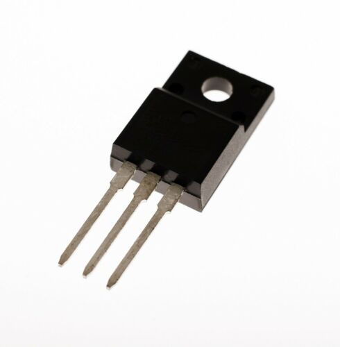 4 PCS IRL 7833 SPBF IRF MOSFET N-Channel 30v 150a d2pak NEW