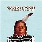 Guided by Voices - Bears for Lunch (2012)