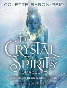 The-Crystal-Spirits-Oracle-A-58-Card-Deck-and-Guidebook-by-Colette-Baron-Reid