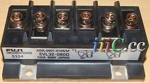 A50L-0001-0109-M-EVL32-060D-FUJI-BIPOLAR