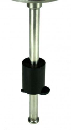 Wassertankgeber Edelstahl Geber Tankgeber 250mm NEU2797