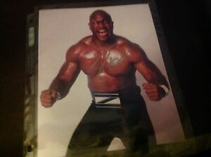 Image is loading Tiny-Lister-Zeus-DEBO-Next-Friday-No-Holds-