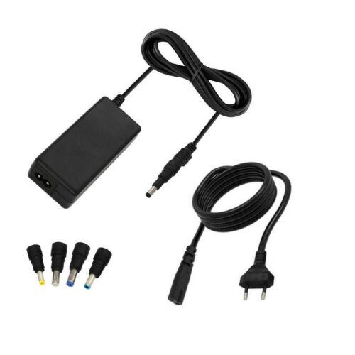 5,5 mm Netzteil Rc Lipo iMAX B6 Balance Charger 60W 12V 5A 2,5