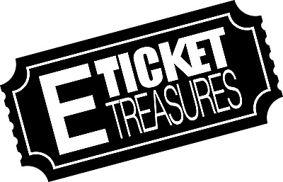 etickettreasures