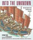 Into the Unknown by Stewart Ross (Hardback, 2011)