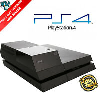 Nyko Ps4 Data Bank Playstation 4 6tb Storage Capacity Harddrive Gaming Led Extra