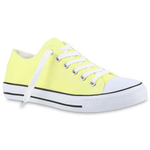 Herren Sneakers Stoffschuhe Schnürer Sportschuhe Low Sneaker 816742 Trendy Neu