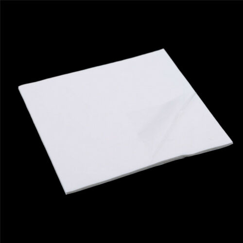 Double Sided Adhesive Tape Mat Rugs Carpet Pads Roll Anti Slip Paste LP