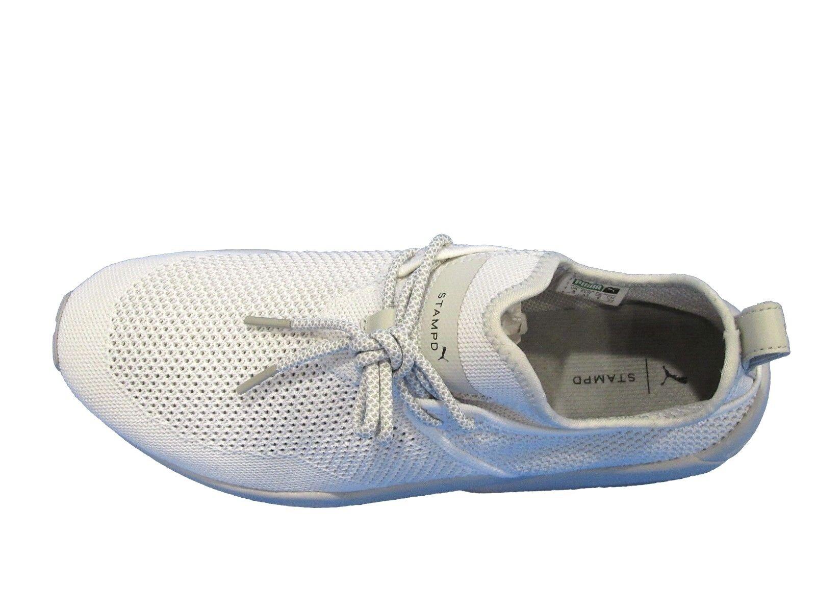 online store cc4ce a3b5e ... Puma X Stampd Stampd Stampd Trinomic Woven Mens Shoe High Rise 0e528c  ...