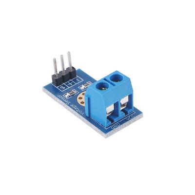 1//4//8Pcs Soil Hygrometer Sensor Moisture Detection Module for Arduino Smart Car