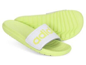 9c742266ca57 New Womens Adidas SANDAL VOLOOMIX W (B36060) All Sz Adidas Beach ...