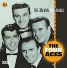 Essential Recordings von Four Aces (2015)