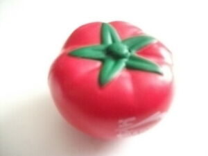 UNIQUE-NOVELTY-TOMATO-SHAPED-STRESS-RELIEF-RELAXATION-SQUEEZIE-TOY-GIFT-NEW