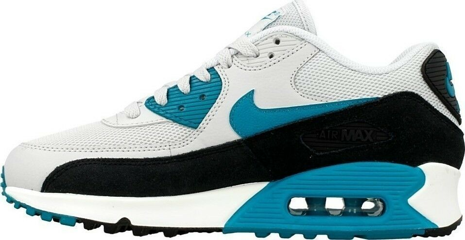 Nike Air Max 90 - 616730-017,Ladies Tailles 3 - 90 7 1365c8