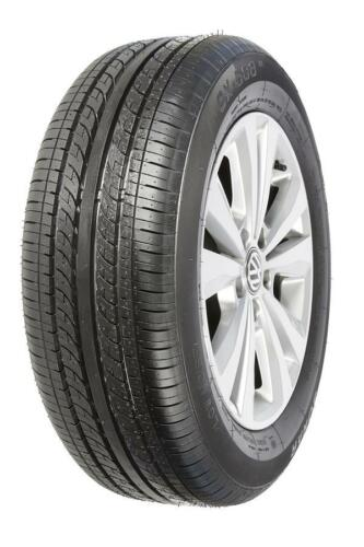 1X 2X 4X Neumáticos 175 50 R14 74H Neumáticos Car House Brand F C 70dB
