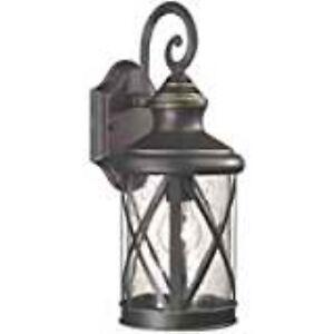 Lantern-Outdoor-Wall-Orb-1-Light