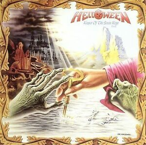 Keeper-of-the-Seven-Keys-Pt-2-Expanded-HELLOWEEN-2-CD-SET