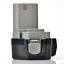 2Pcs-12V-3000mAh-Ni-MH-Batterie-Akku-fuer-Makita-PA12-1200-1220-1222-1233-1234-DE Indexbild 11