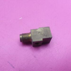"""97 0245 Snap Ring Circlip 1-7//8/"""" Ext For Zetor 5213 5243 Circle Clip 48mm"""