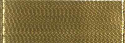 1x uncinetto perfetto da cucire 15cmx7.50mm strumento Craft Hobby Art UK BULK filoro