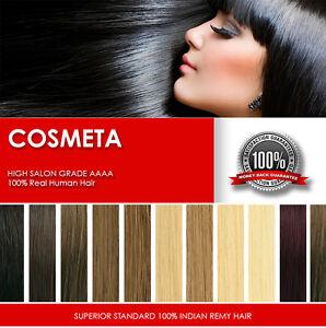 cosmeta-a-Clip-Remy-Extension-de-cheveux-long-raide
