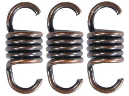 Federn für Kupplung für Stihl 066 MS660 MS 660