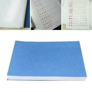 100-Pcs-Translucent-Copybook-Acid-Free-Sketch-Tracing-Design-Transfer-Paper-X7V0