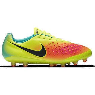 Nike Magista Opus II AG-PRO