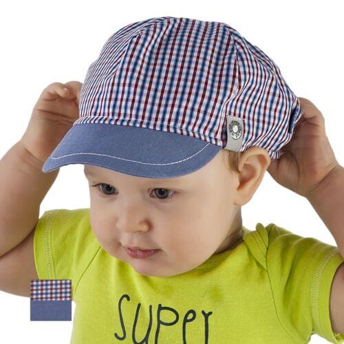9 meses a 3 años 52 50 Verano Bebé Sombrero Sombrero de los niños para Niño Pequeño Tamaño 46 48