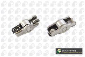 Bilanciere-TIMING-motore-PER-CITROEN-FIAT-LANCIA-PEUGEOT-SUZUKI-CA8145