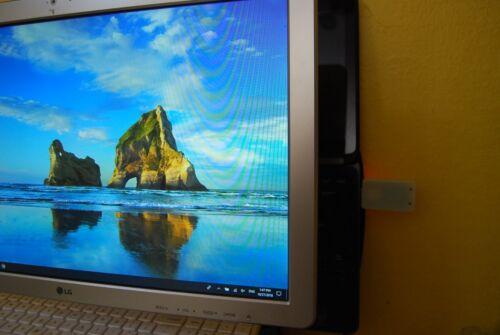 USB Rubber Duck Packet SIZE exploits PC MAC Access analyze Micro USB