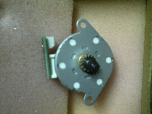 BRAND NEW NMB STEPPING MOTOR PM35S-048